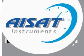 Aisat Instruments