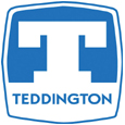 teddinton