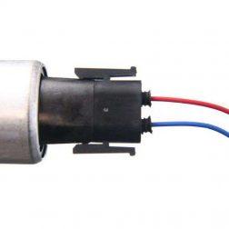plug-kit-VDO-transmission-pump_2249