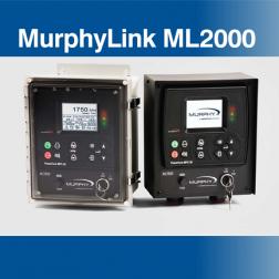 MurphyLink