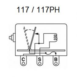 117PH_Diagram
