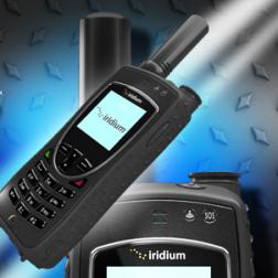 Iridium Network