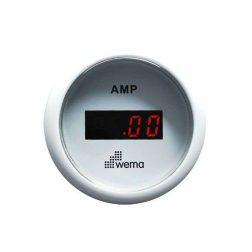 MW110338_AMPKIT-WW