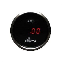 MW110637_AMP-KIT-BS