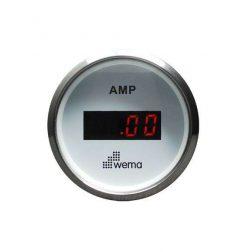 MW110638_AMPKIT-WS