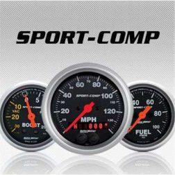 Sport-Comp