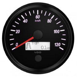 A2C3832860030_Speedometer