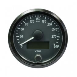 A2C3832950030_Speedometer80mm